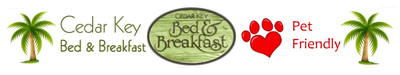 Cedar Key Bed & Breakfast