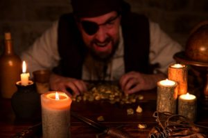 pirate-treasure-768x512